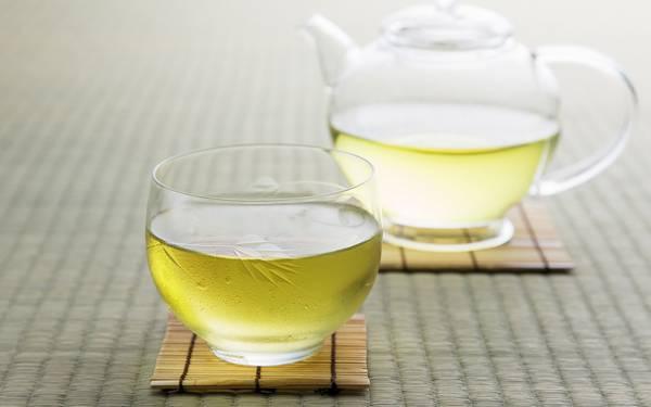 体を冷やす飲み物・温める飲み物