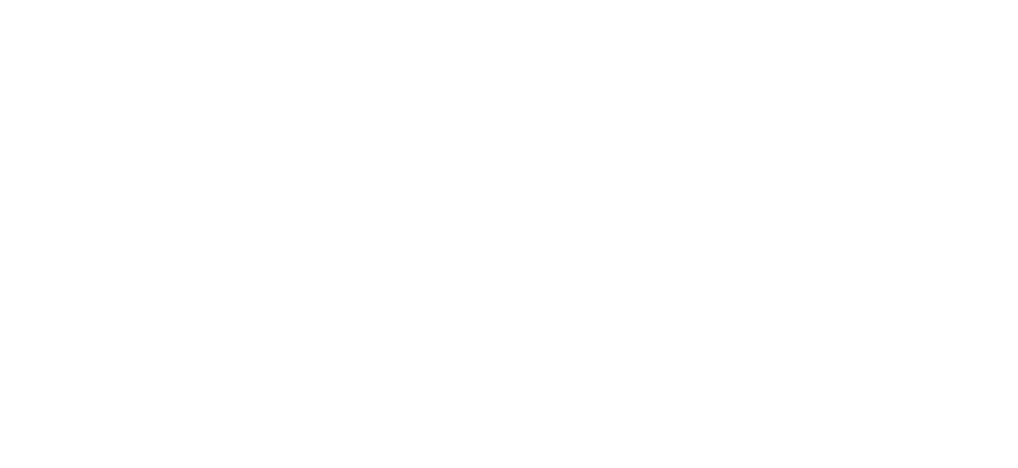 Water&Life style